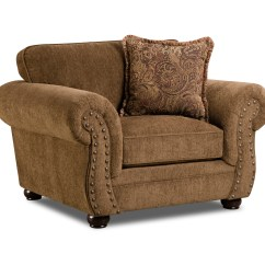 Sears Accent Chairs Chair Cover Hire Southampton Simmons Upholstery Victoria Stationary