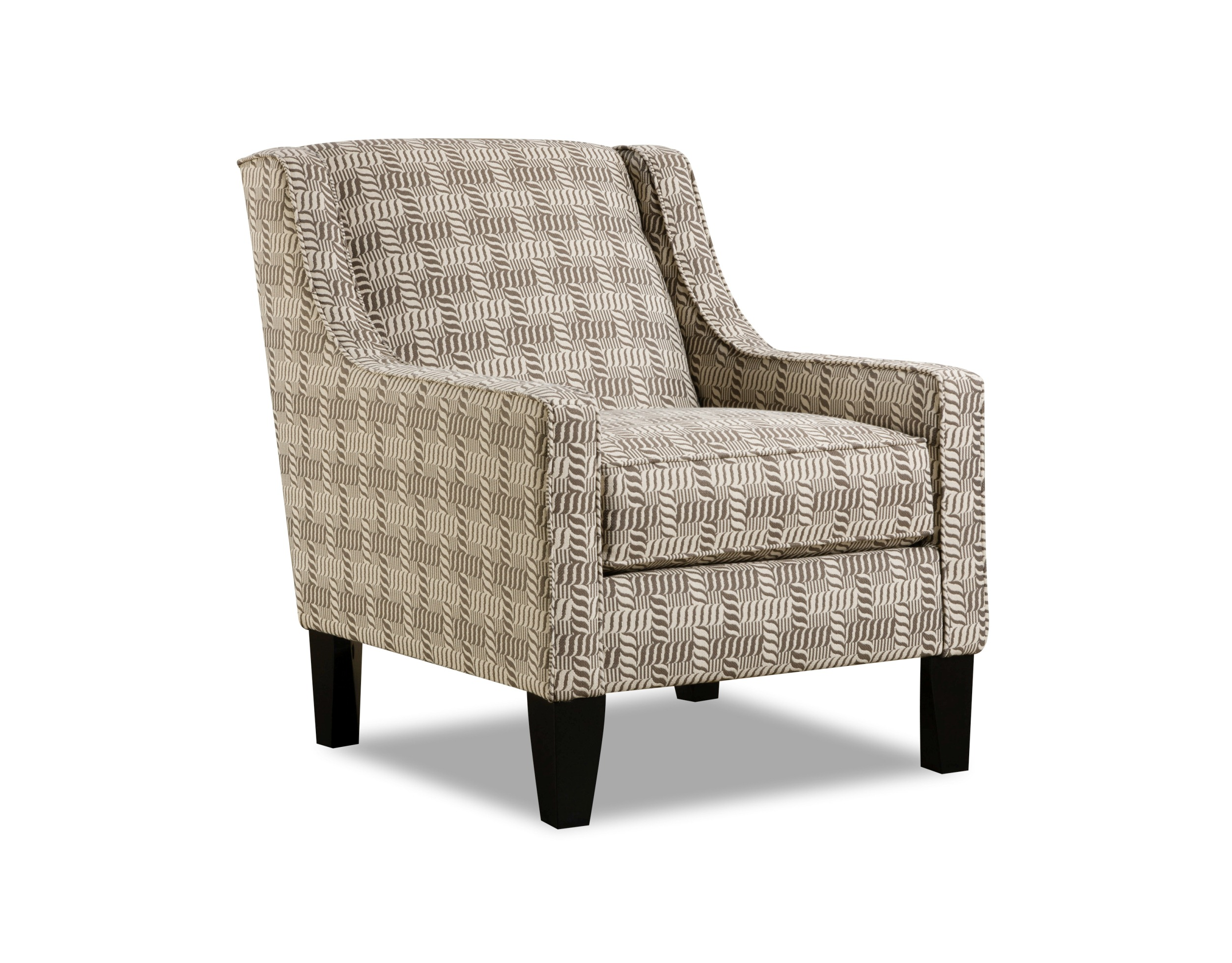 Sears Accent Chairs Simmons Halyard Seal Accent Chair