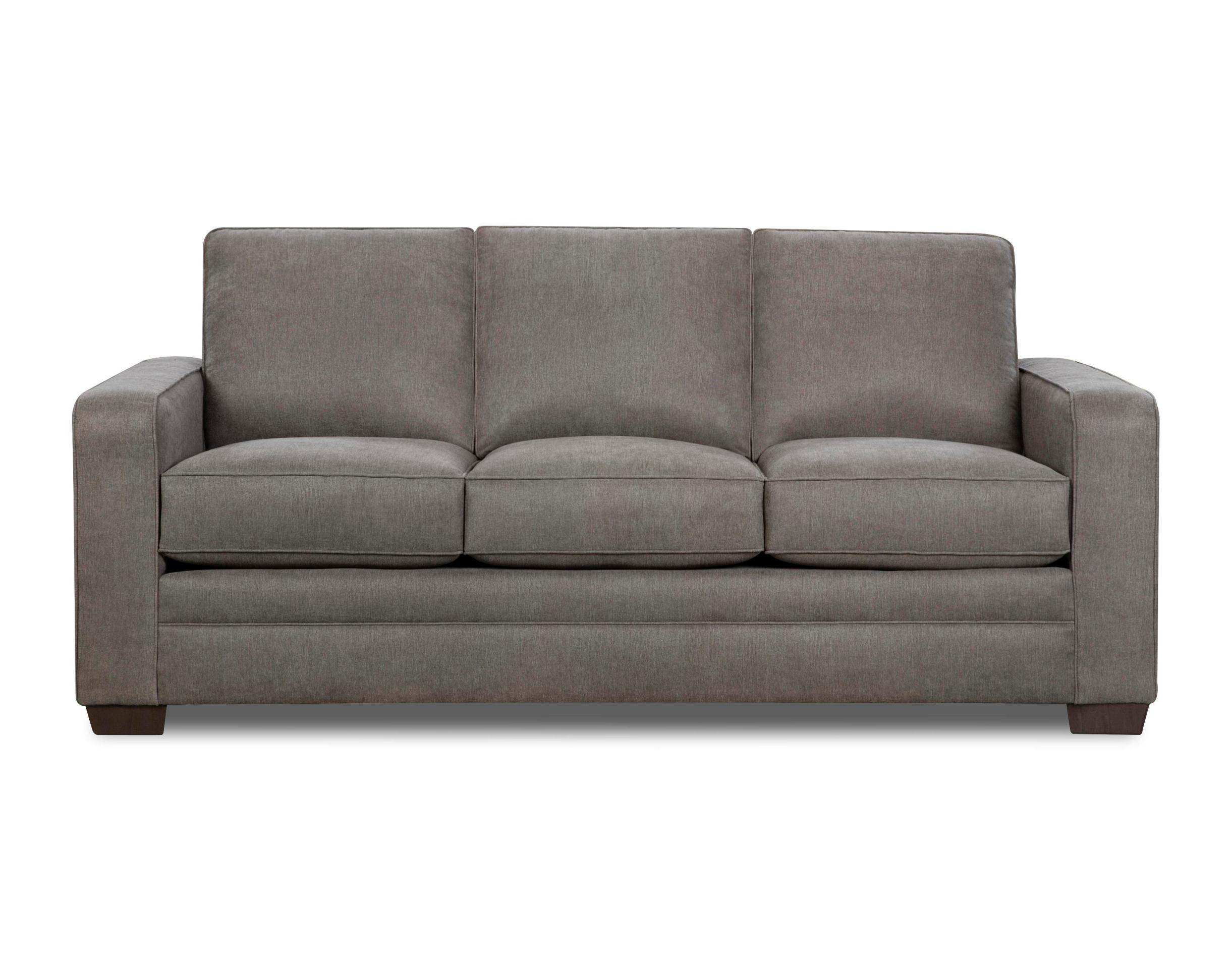 sofa covers at kmart pet for sofas canada living room furniture