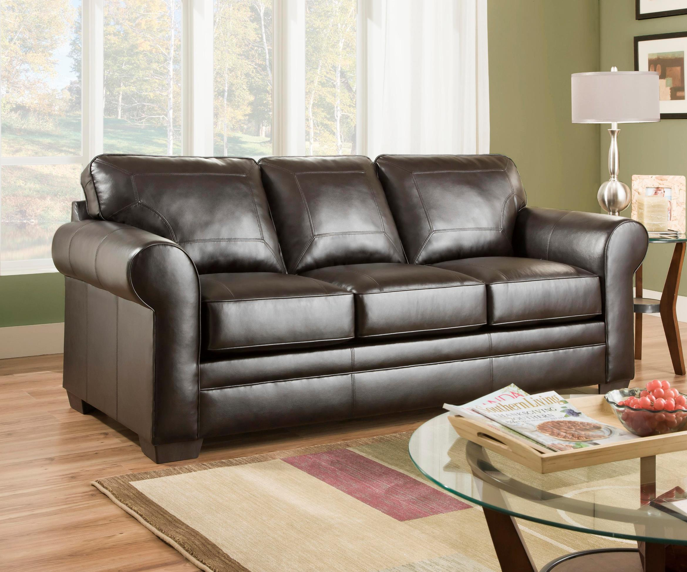 sofa covers at kmart set online order sofas sleeper ansugallery com thesofa