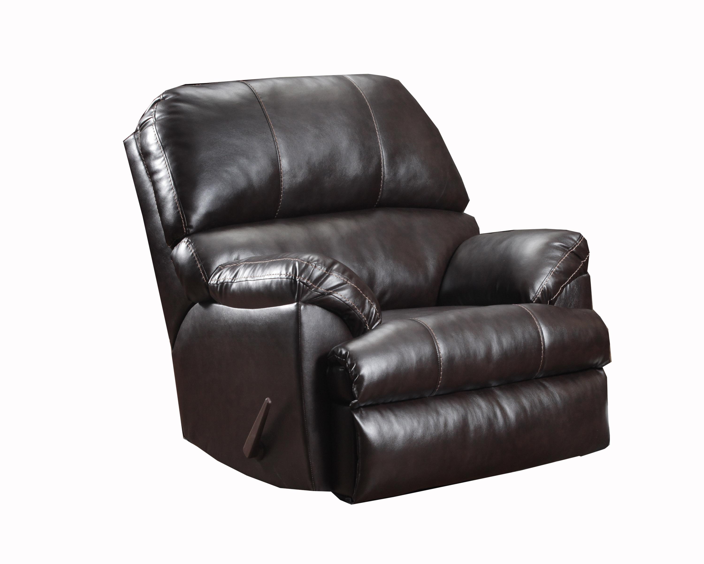 ergonomic chair kogan steel kijiji leather recliner cheap creations