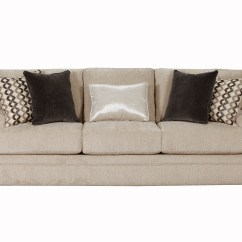 Sears Clearwater Sofa Sectional Beds For Dogs Sofas At Amazing Living Room Sets Design