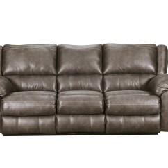 Simmons Bucaneer Reclining Sofa Reviews Jonathan Furniture
