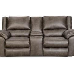 Simmons Bucaneer Reclining Sofa Reviews Designs Of Wooden Sets India Mason Power Motion Recliner Loveseat Shiloh Granite