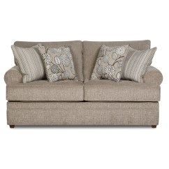 Simmons Beautyrest Reclining Sofa Dundee Shops Scarlet Loveseat Macey Pewter Shop Your Way