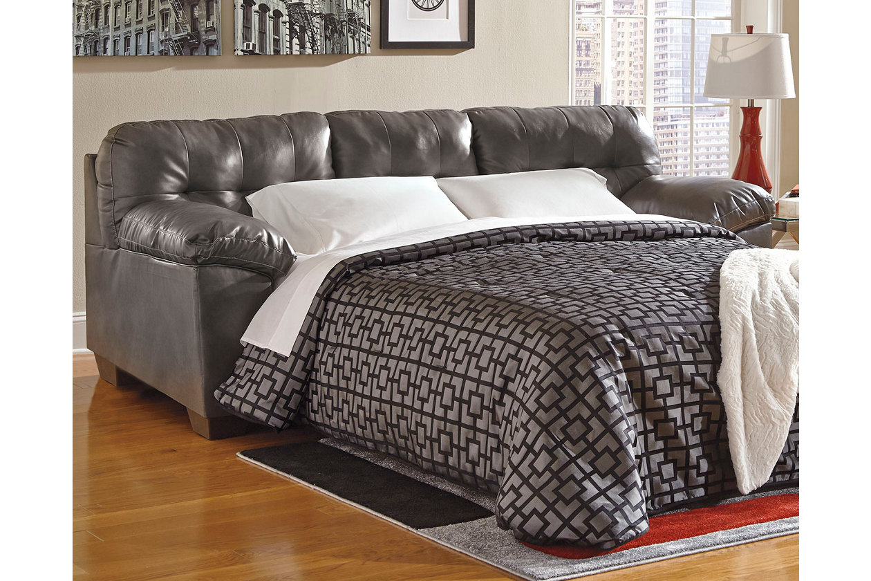 Sleeper Sofas Under 400
