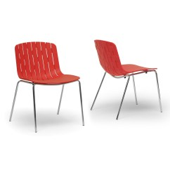 Plastic Chairs Kmart Sure Fit Slipcovers Chair Modern