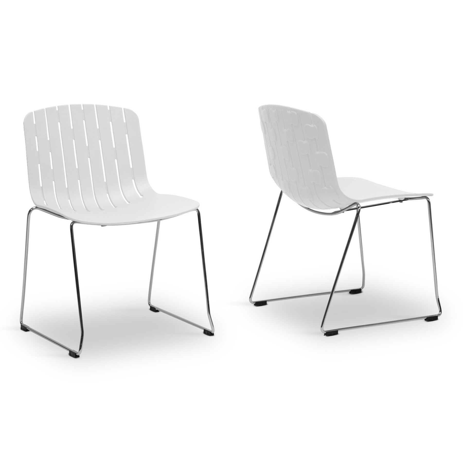 modern plastic chair target chairs office kmart
