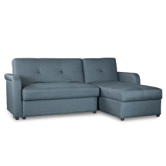 Sears Clearwater Sofa Sectional Sofas For Bad Backs Baxton Studio Leicestershire Sofagray