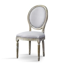 Traditional Occasional Chairs Baby Bouncing Chair Asda Baxton Studio Clairette Wood French Accent