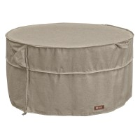 30+ Luxury Patio Table Covers Round | Patio Furniture Ideas