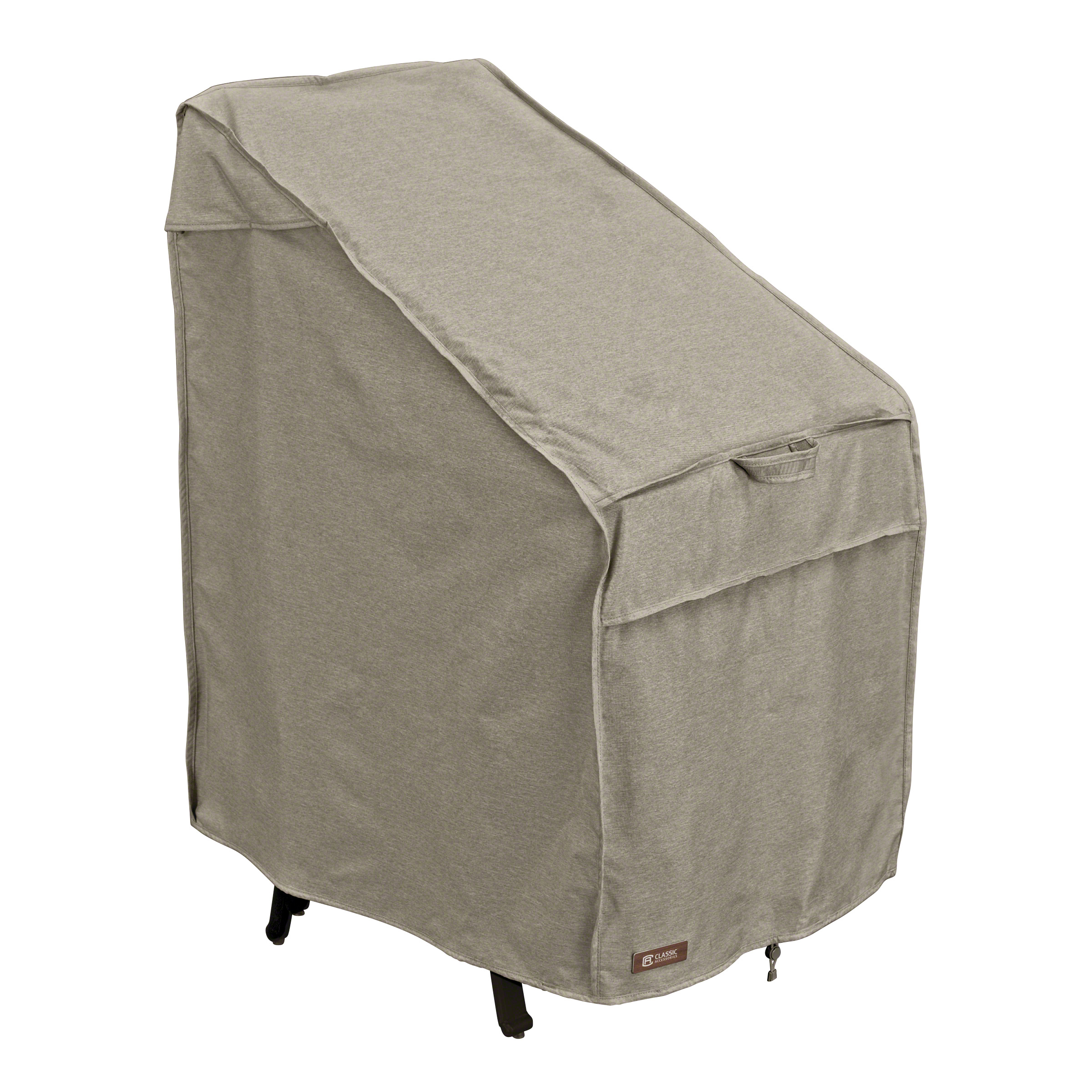 bed bath and beyond lounge chair cover aeron cylinder replacement waterproof kmart