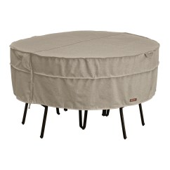 Function Accessories Chair Covers Rattan Repair Kit Classic Montlake Large Round Patio Table