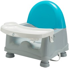 Booster Seat Or High Chair Which Is Better Steel Buy Seats Chairs Kmart Safety 1st Swing Tray
