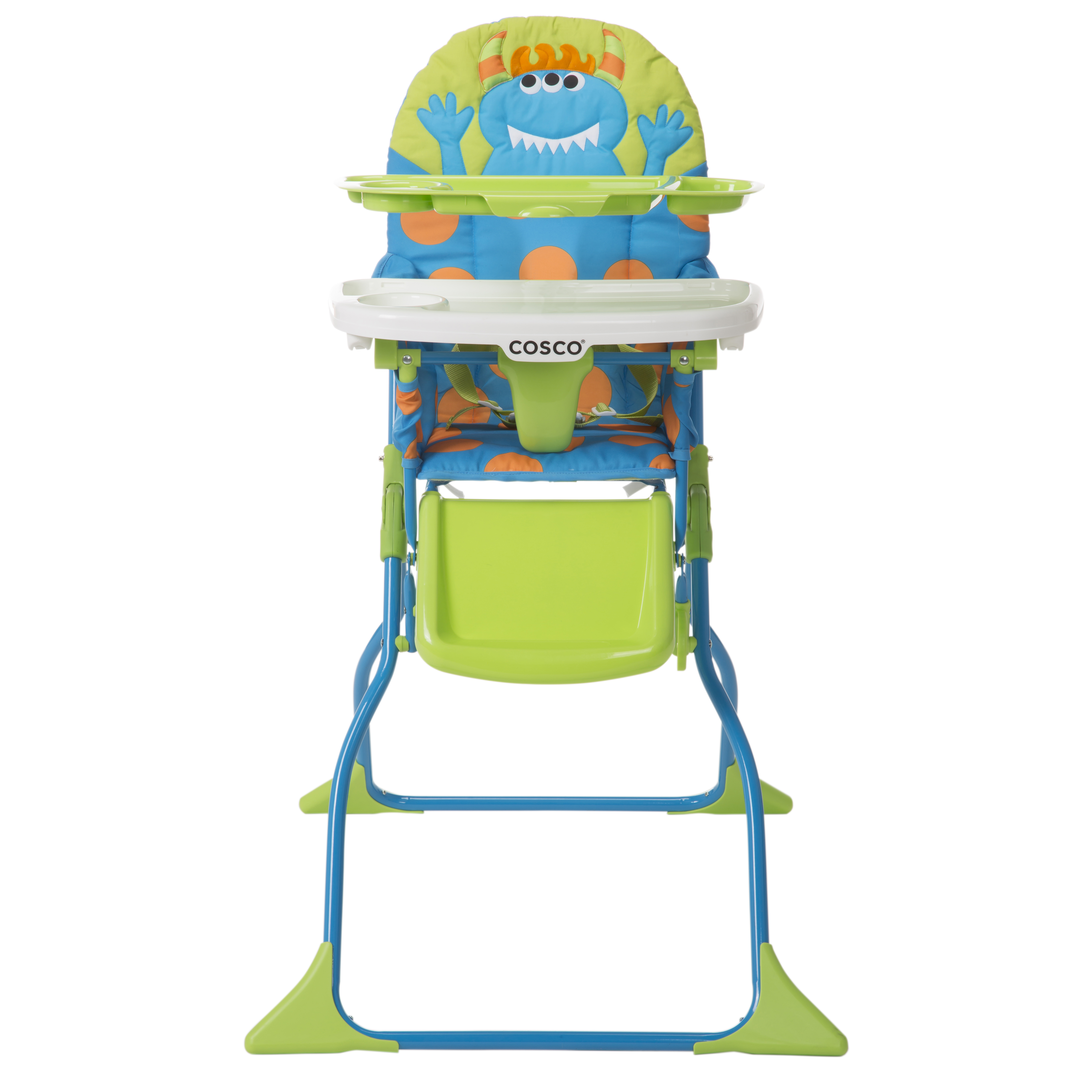 fisher price booster high chair big round comfy cosco simple fold deluxe syd chairs