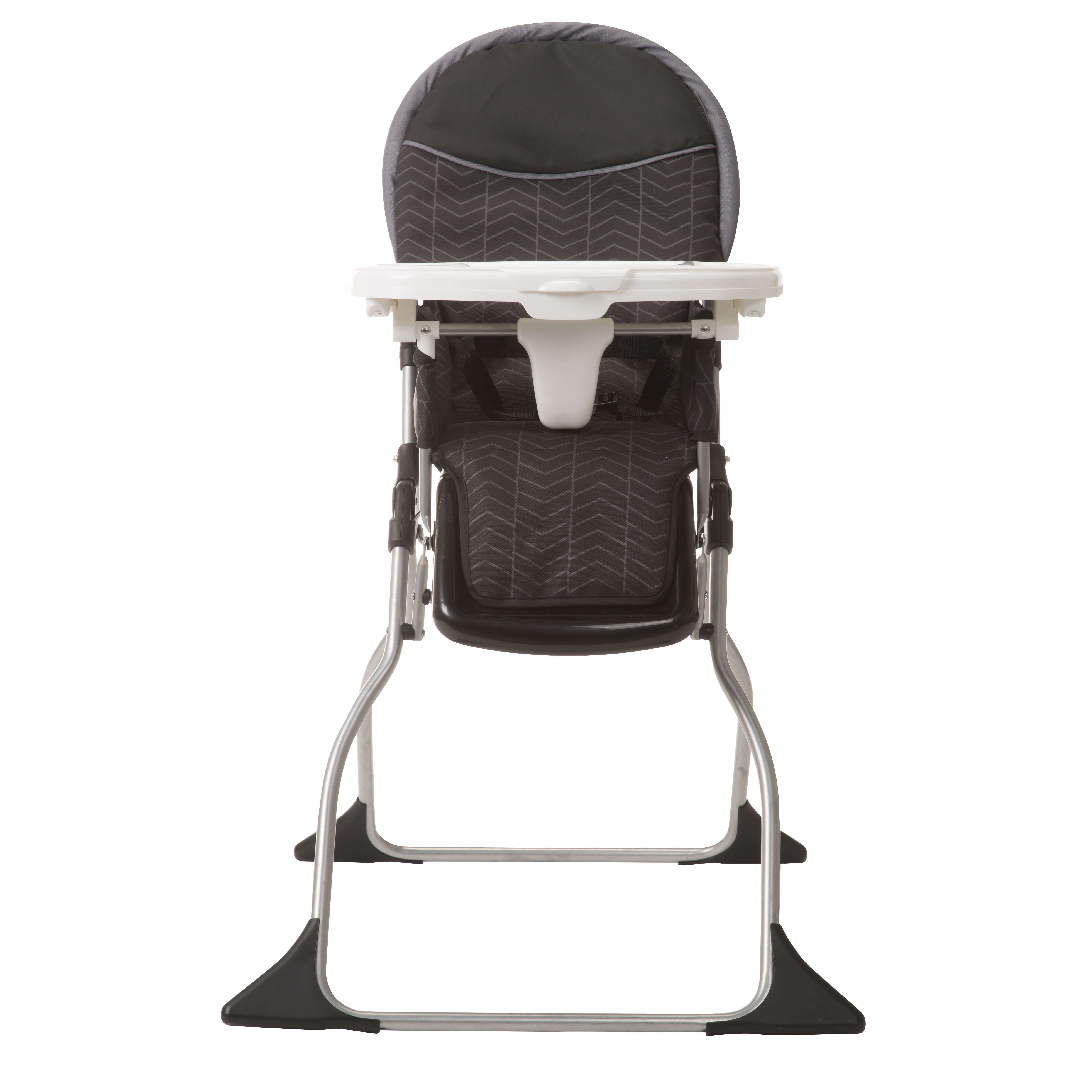 booster high chairs heavy duty fishing chair uk cosco simple fold deluxe black arrows
