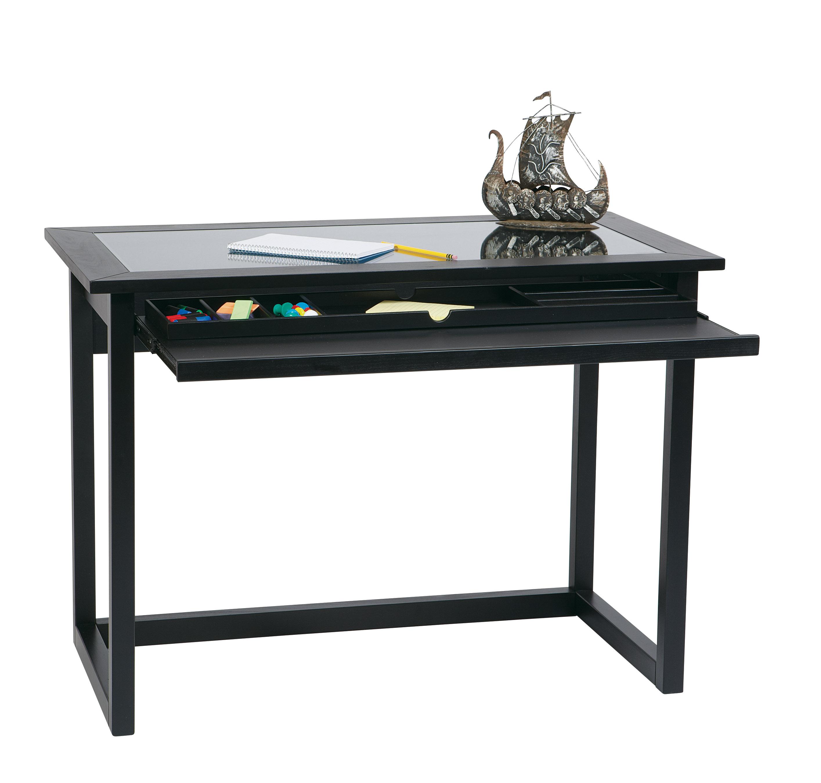 Kmart Computer Desk Furniture
