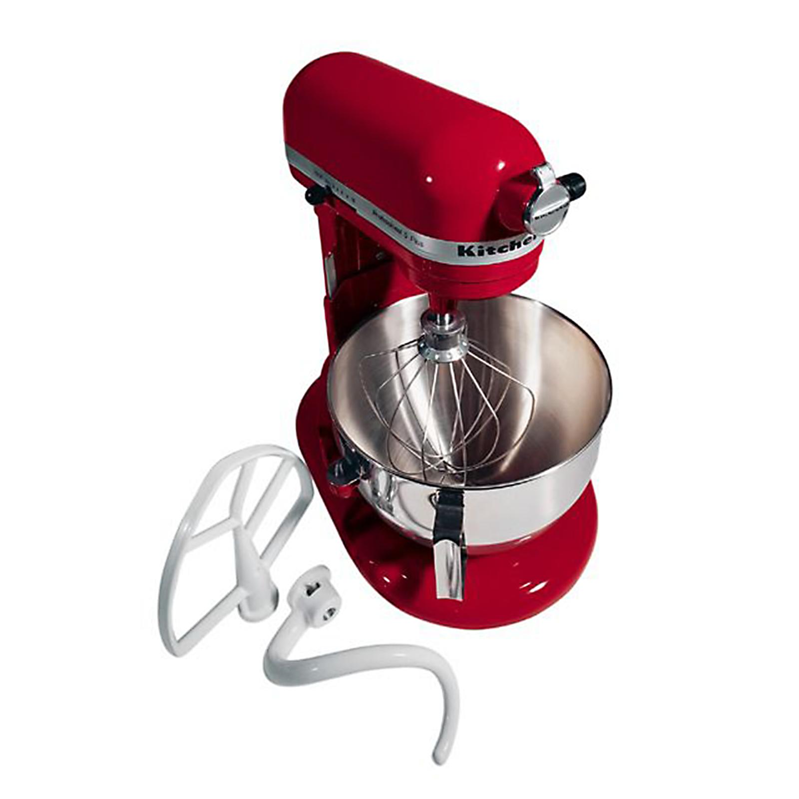 kitchen aid stand up mixer lighting design prod 1698737812 hei333 andwid333 andop sharpen1