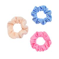 Goody Ponytail Holders UPC & Barcode | upcitemdb.com