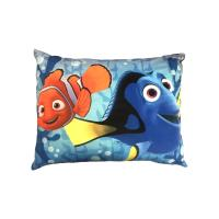 Disney Finding Dory Plush Bed Pillow | Shop Your Way ...