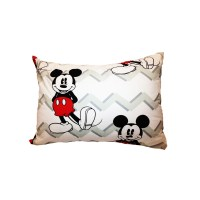 Disney Mickey Bed Pillow