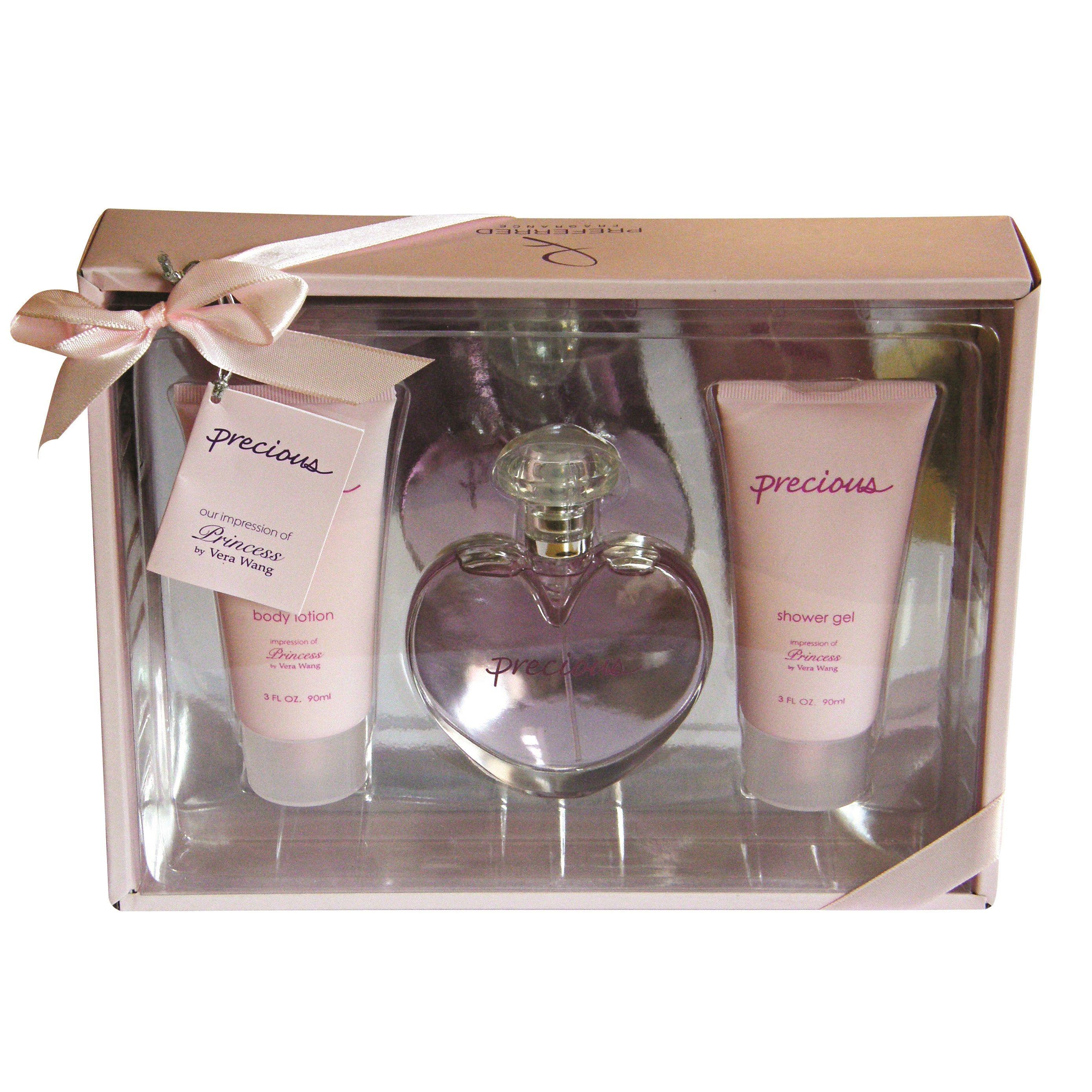 Perfume Gift Sets Fragrance Gift Sets Kmart
