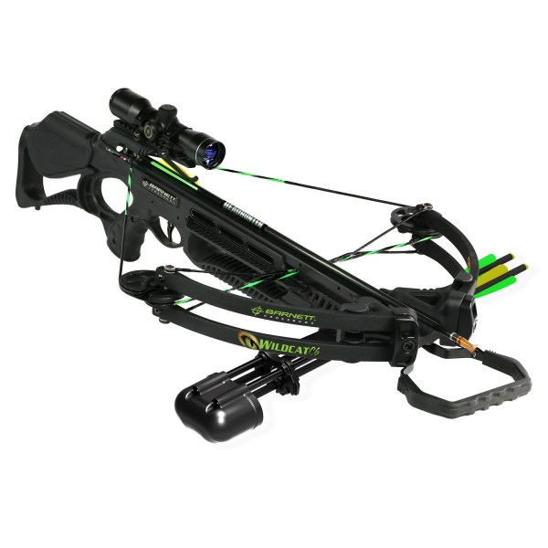 20 Barnett Crossbow Parts List Pictures And Ideas On Meta Networks
