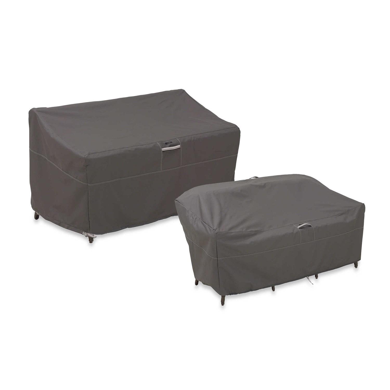 outdoor furniture sofa cover single ikea classic accessories ravenna patio loveseat small