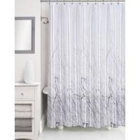 Bathroom Decor Curtain   Kmart.com