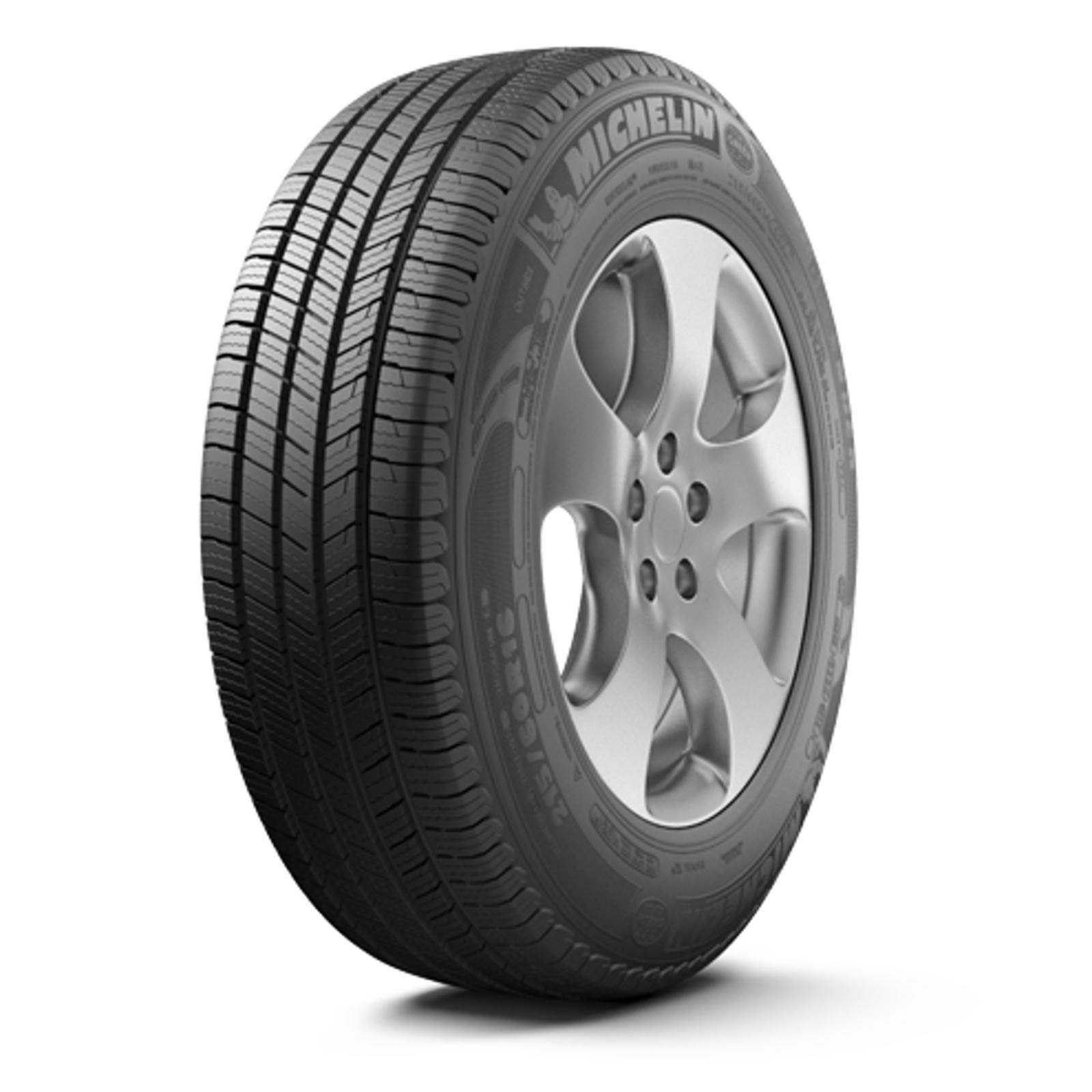 Value Tire Online