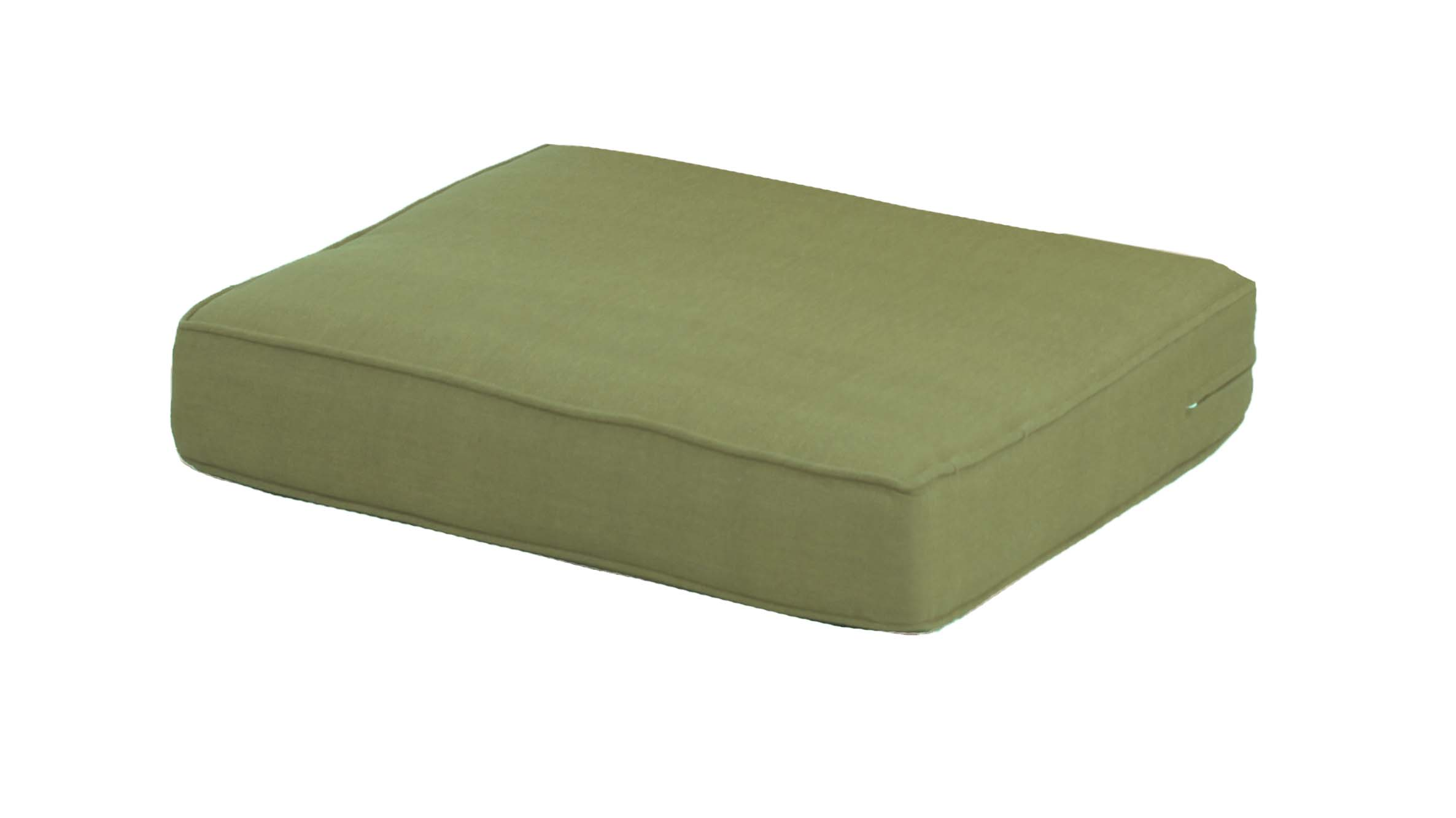 Ty Pennington Style Parkside Replacement Ottoman Cushion