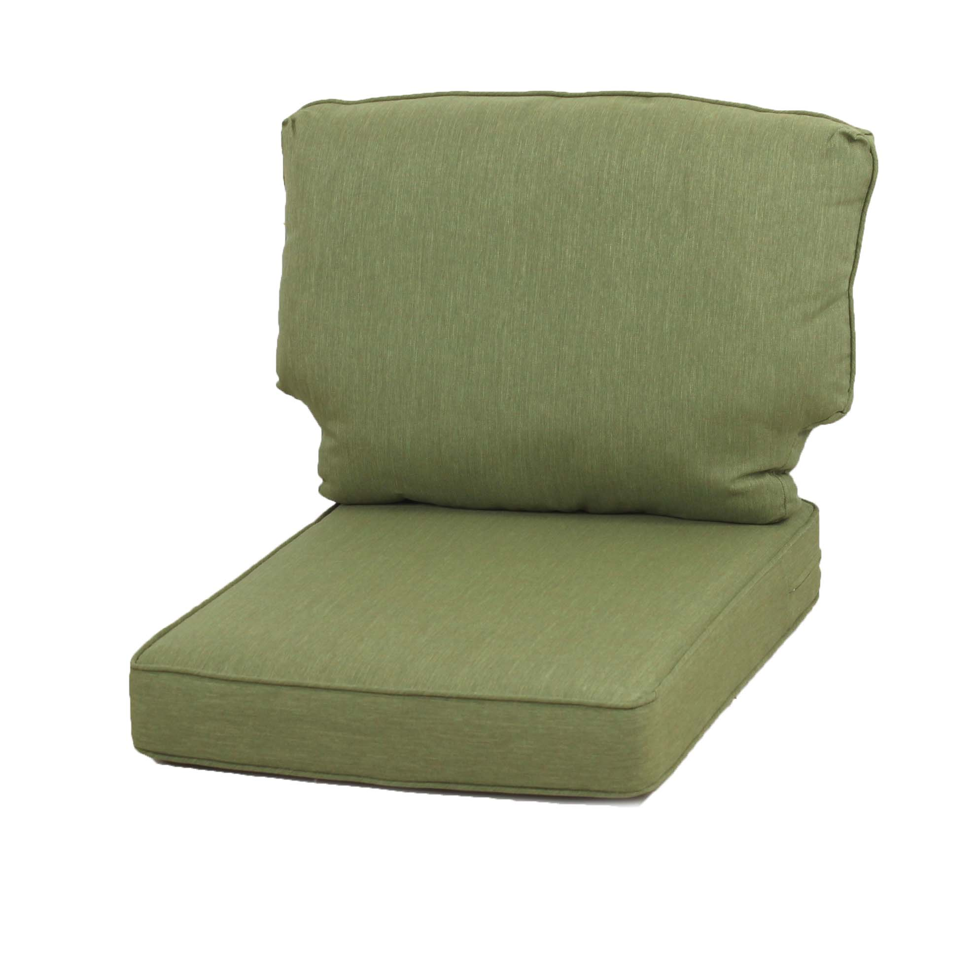 Ty Pennington Style Parkside Replacement Patio Seating Cushion
