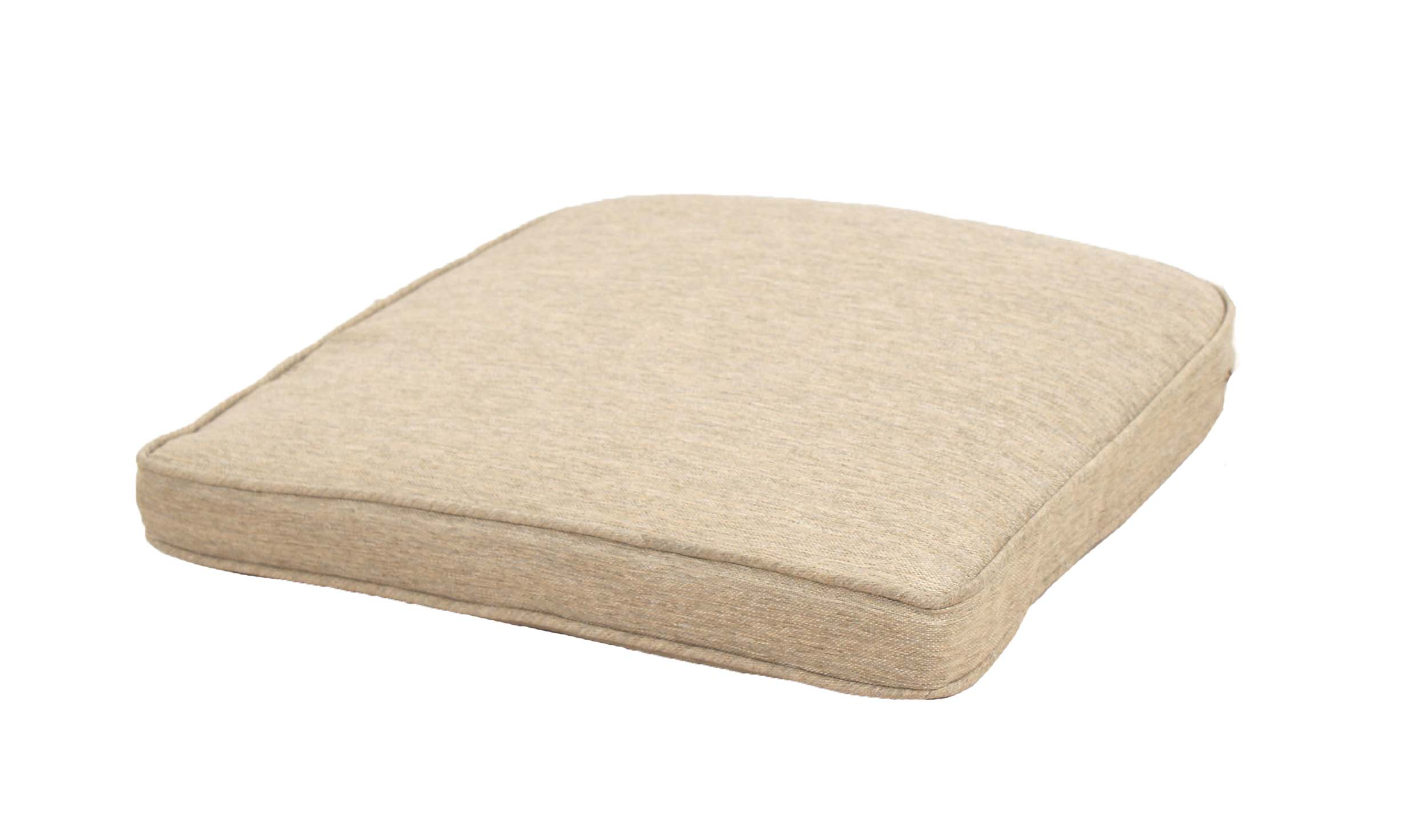 Parkside Replacement Bistro Chair Cushion Set
