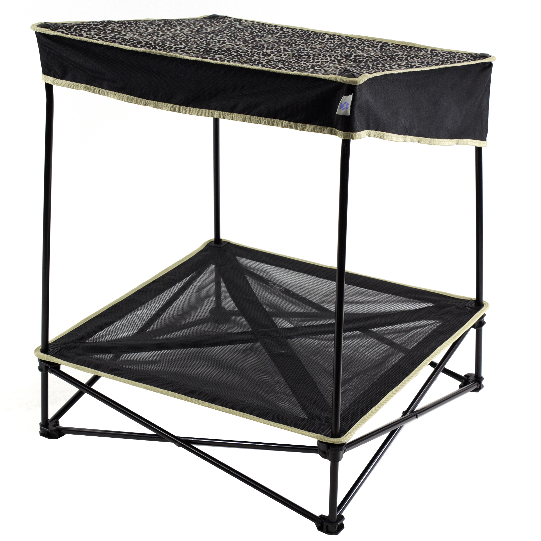 quik shade chair rustic metal kitchen chairs upc and barcode upcitemdb