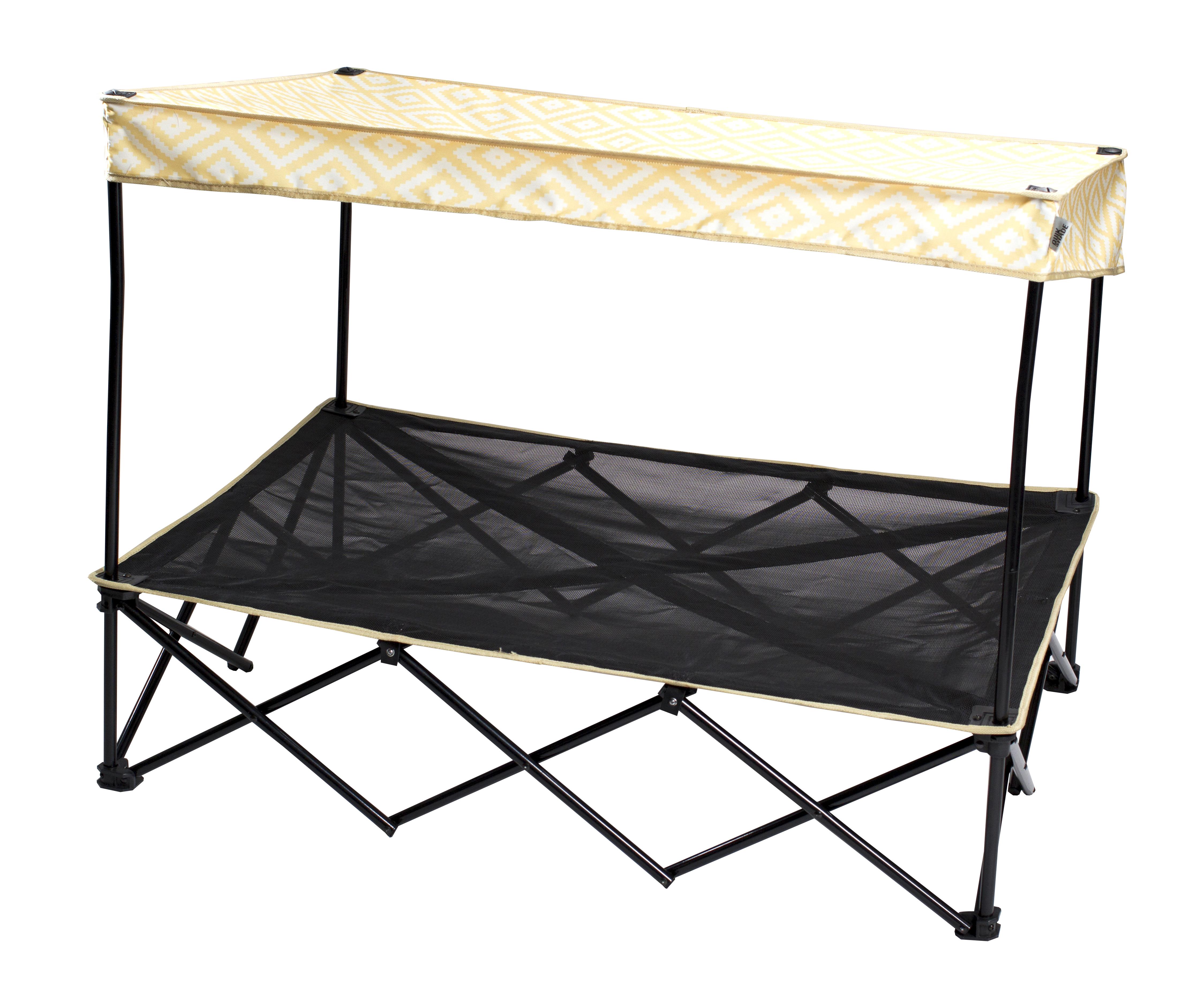 quik shade chair folding chairs argos upc and barcode upcitemdb