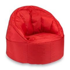 Your Chair Covers Inc Reviews Kids Papasan Adult Bean Bag Lounger