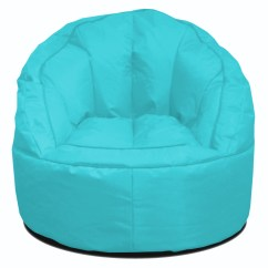 Bean Bag Chair Refill Beads Timber Ridge Camping Chairs Adult