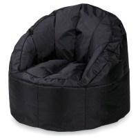 Adult Bean Bag Lounger - Home - Furniture - Game Room ...