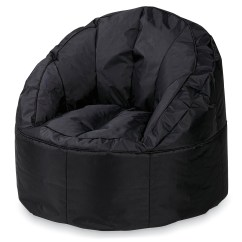 Bean Bag Chairs For Adults Desk Chair West Elm Adult Lounger Home Furniture Game Room