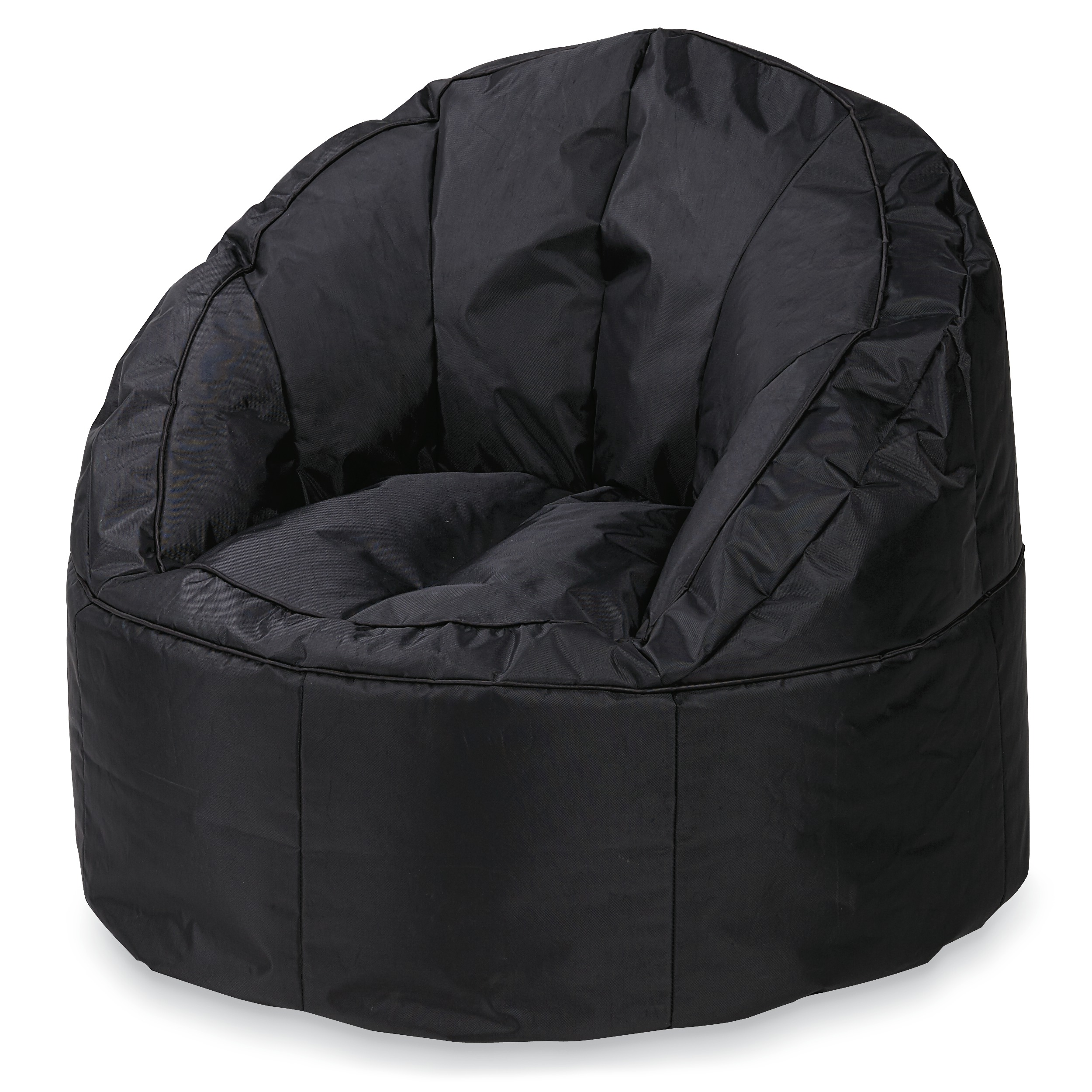 Where Can I Buy A Bean Bag Chair Adult Bean Bag Lounger Shop Your Way Online Shopping