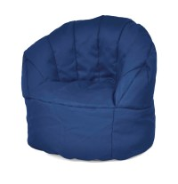 Piper Kids' Bean Bag Chair