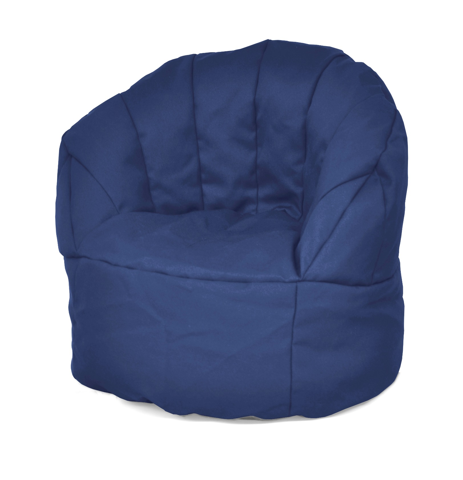 Piper Kids Bean Bag Chair