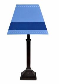 Chic Table Lamp   Kmart.com