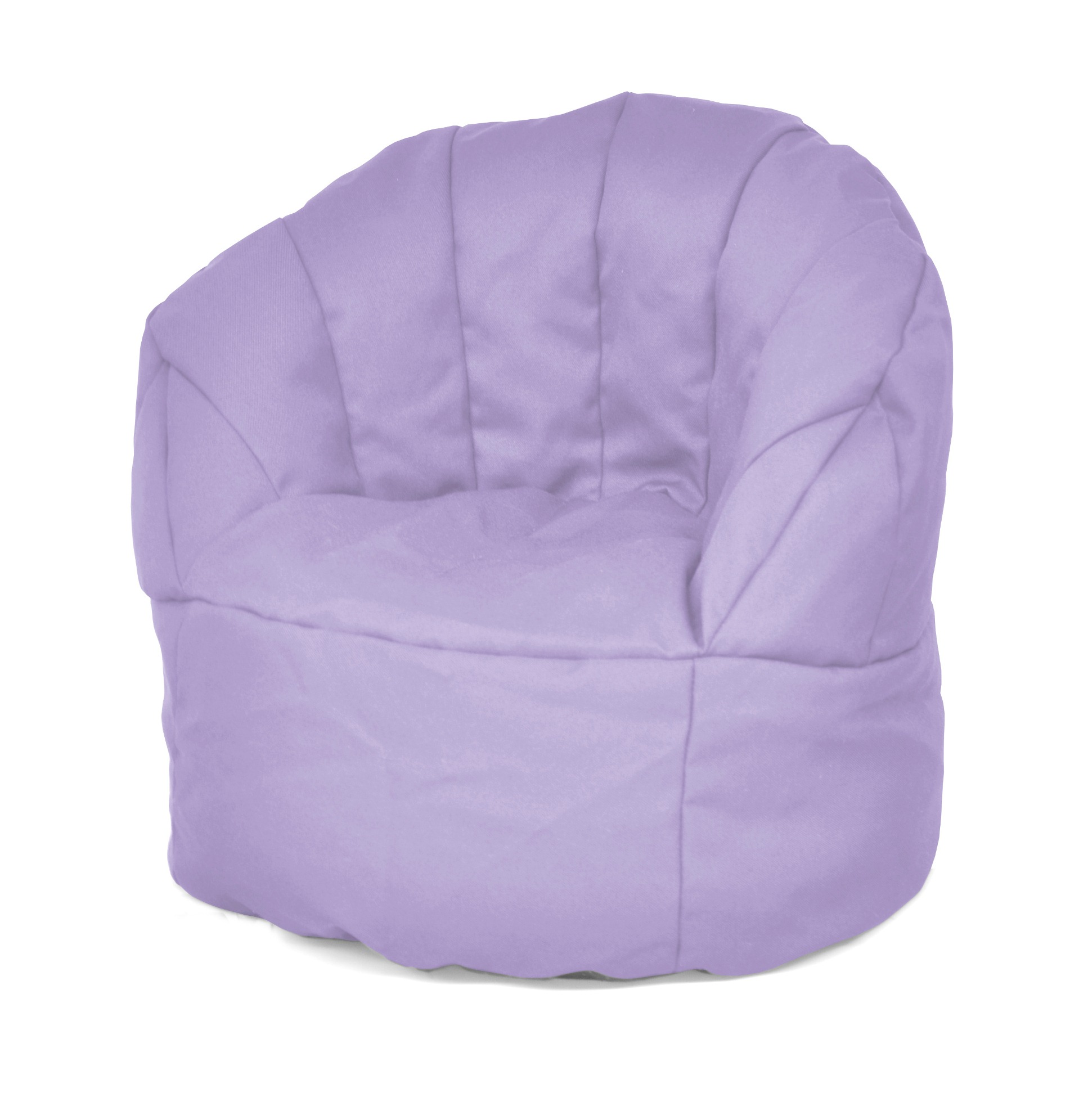 big joe bean bag chair multiple colors 33 x 32 25 tables and chairs rental inspirational rtty1