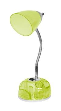 Desk Lamp CFL Tablet Organizer - Kmart