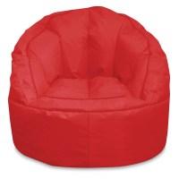 Adult Bean Bag Chair - Home - Furniture - Game Room ...