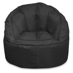 Bean Bag Chair Refill Beads Design In Nepal Adult Home Furniture Game Room