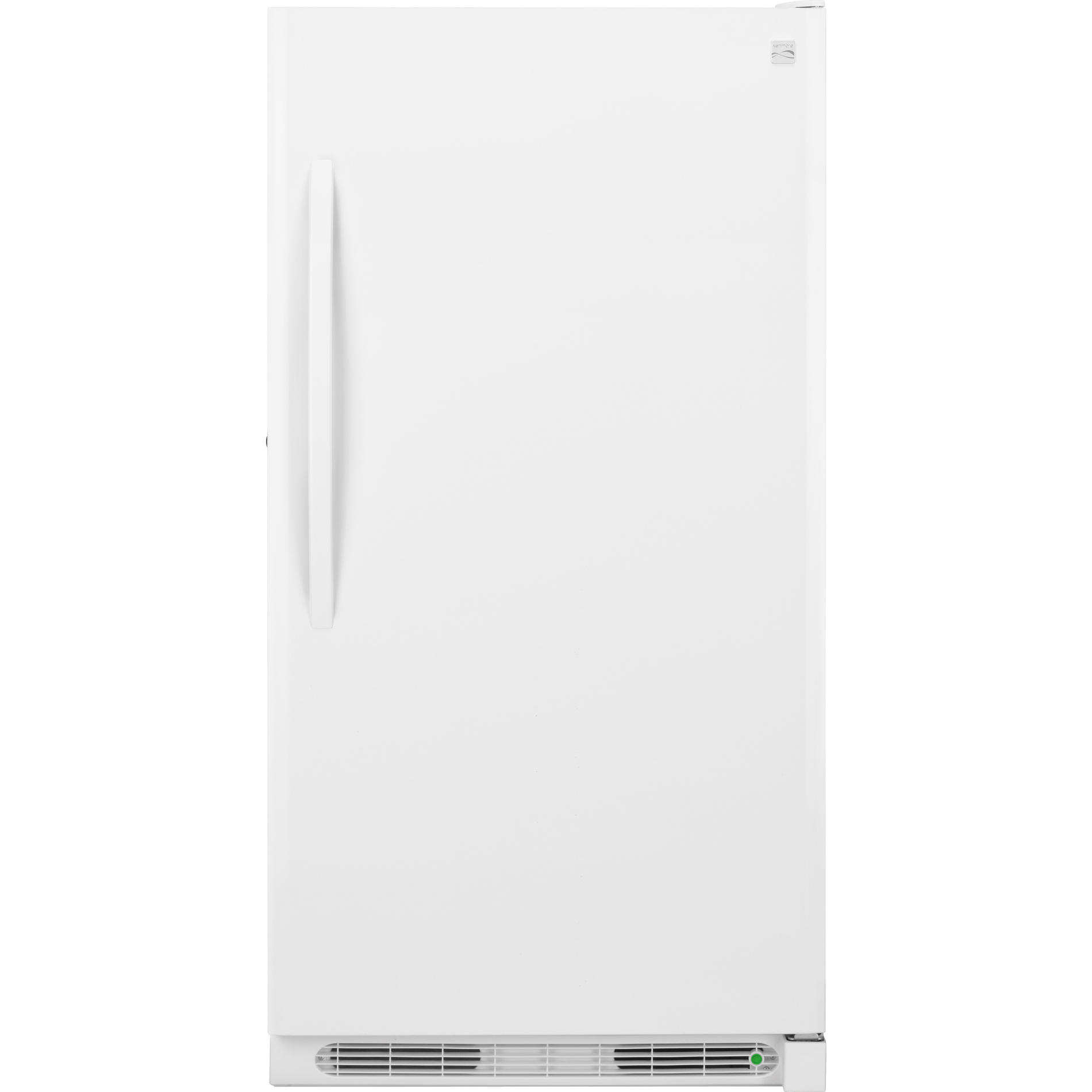 wire schematic for kenmore upright freezer [ 1900 x 1900 Pixel ]