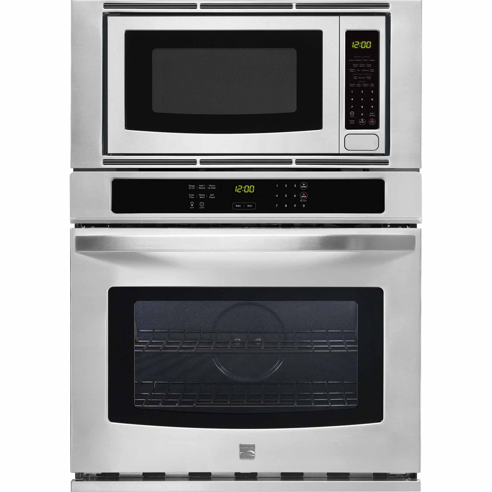 medium resolution of wall ovens microwave oven combination sears home wiring diagram kenmore combination microwave wall oven wiring diagram