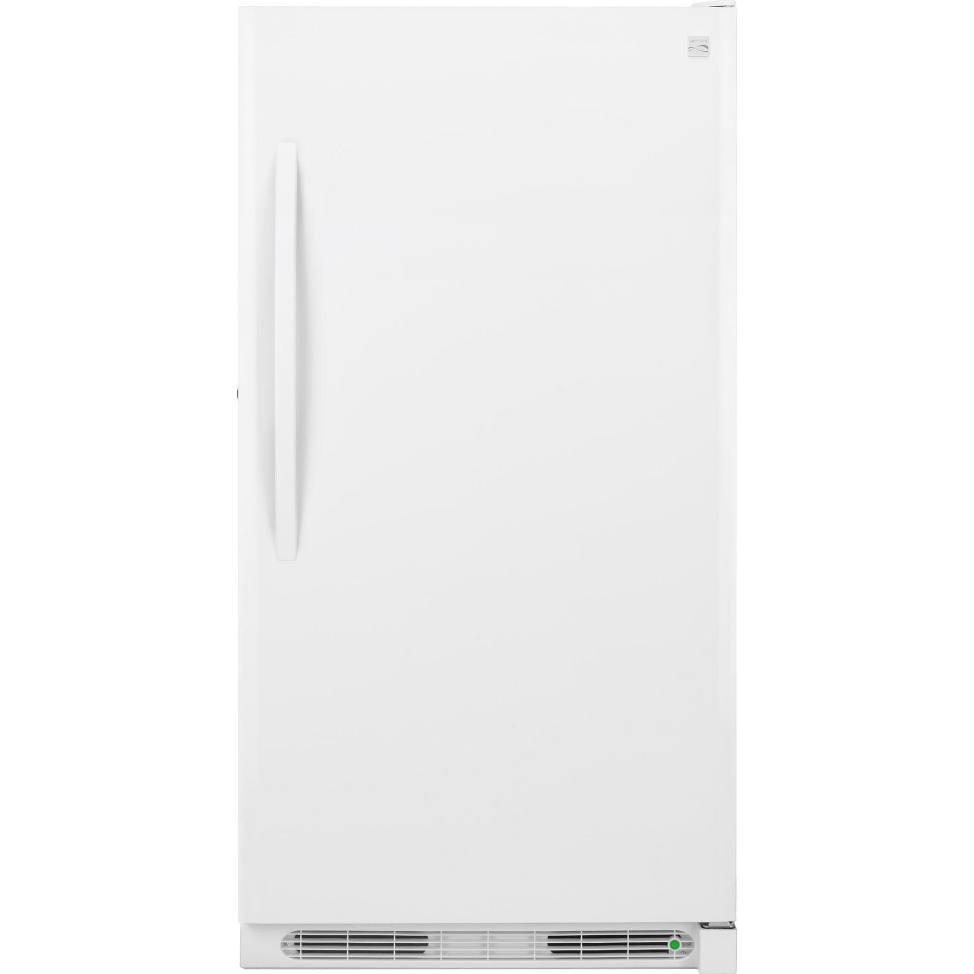 medium resolution of kenmore 22042 20 2 cu ft frost free upright freezer white freezer wiring schematic wire schematic for kenmore upright freezer
